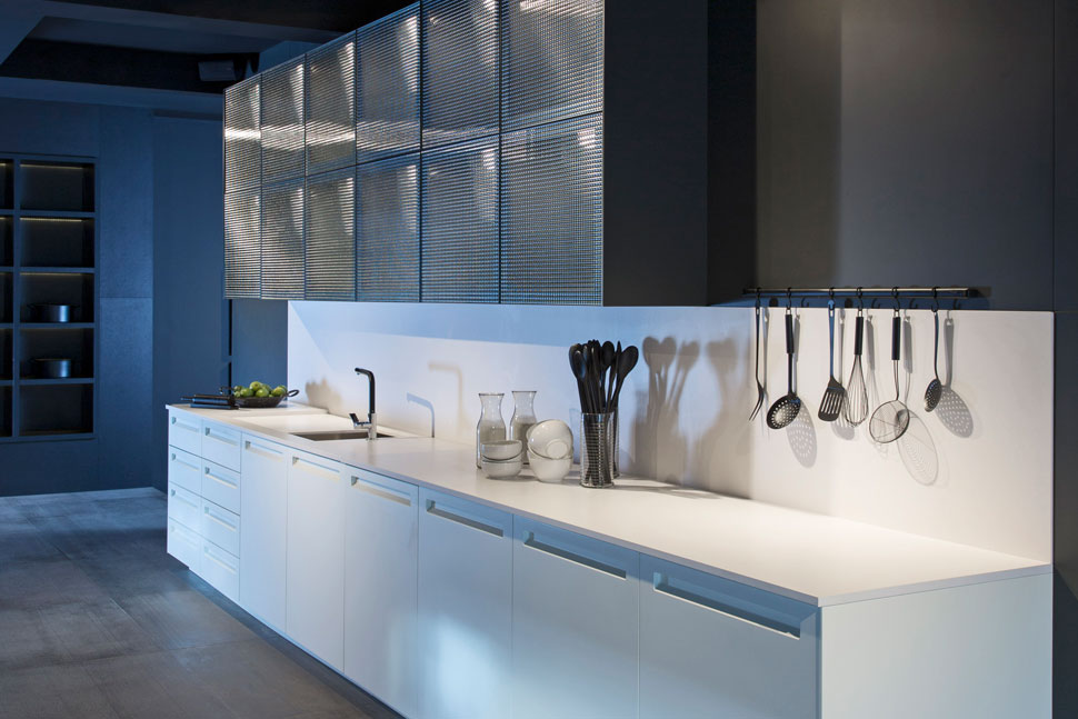 Silestone® - Must Have